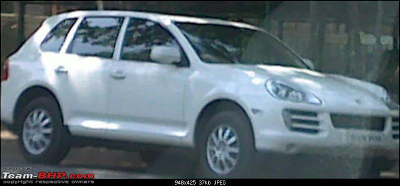 Supercars & Imports : Gujarat-pc.jpg