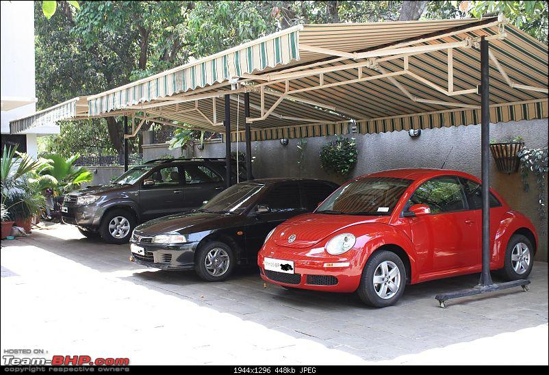 Sbk's, cars and other Imports in Kolhapur-kolhapur-064.jpg