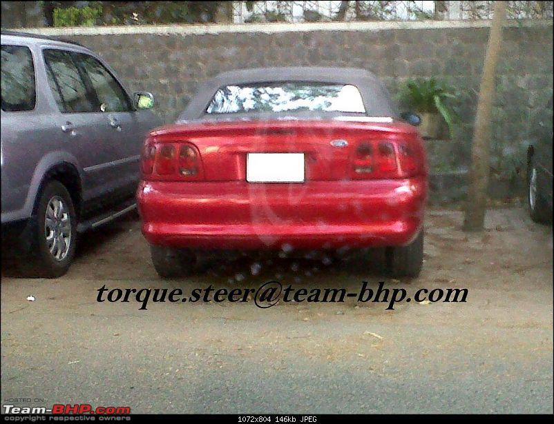 Supercars & Imports : Delhi-img00015201004150838.jpg