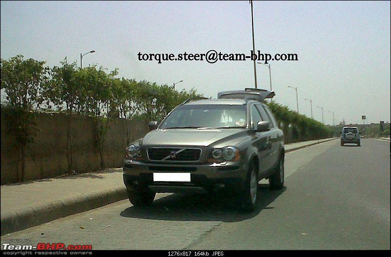 Supercars & Imports : Delhi-img00028201004151254.jpg