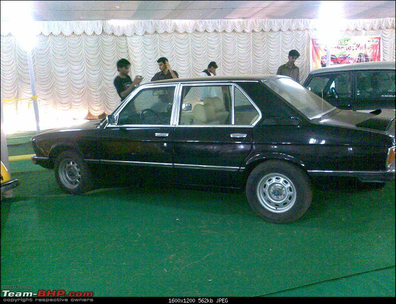 Supercars & Imports : Kerala-bimmer-1.jpg