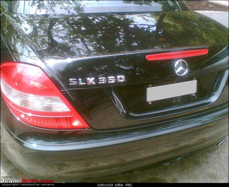 Supercars & Imports : Kerala-2681890019-1.jpg