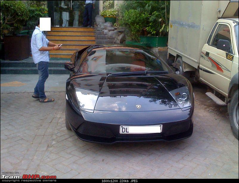 Spotted: Black Lamborghini Murcielago LP640 currently in Delhi (Vid : Post #67)-lambo031eq0.jpg