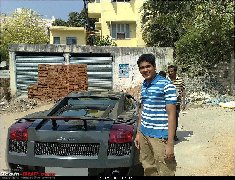 PICS: 2 Lambo superleggeras spotted in Chennai! EDIT: 1 in Mumbai, going to Kolkata?-gallardo-superlegerra-chennai-02032008134-custom.jpg