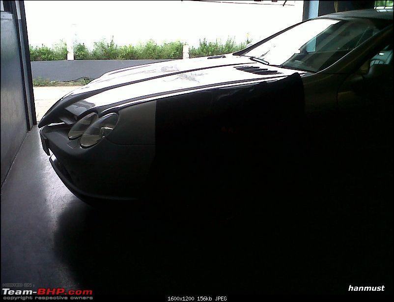 Supercars & Imports : Kerala-img00259201004141534.jpg