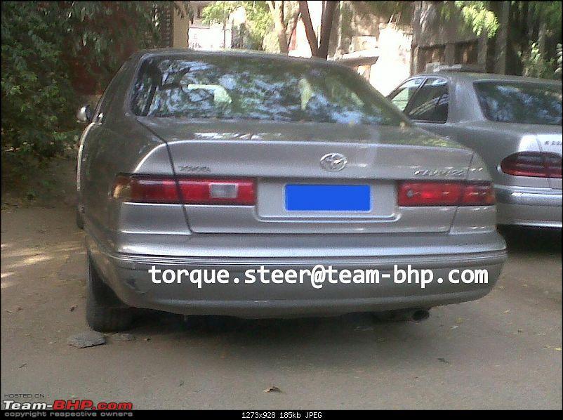 Supercars & Imports : Delhi-img00059201004231642.jpg