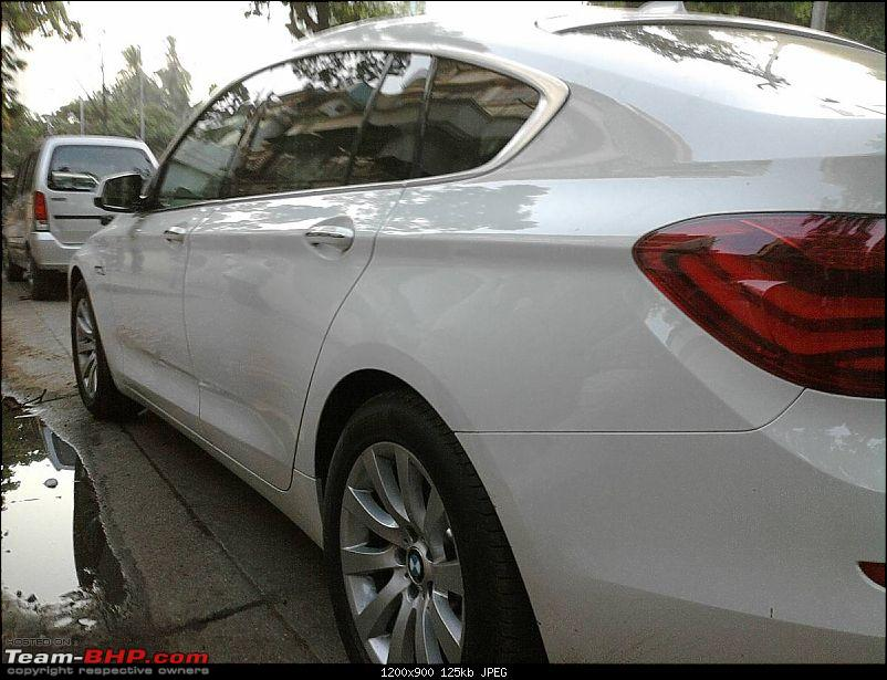 Spotted: BMW 5 Series GT in Mumbai-optimizedphoto0002.jpg
