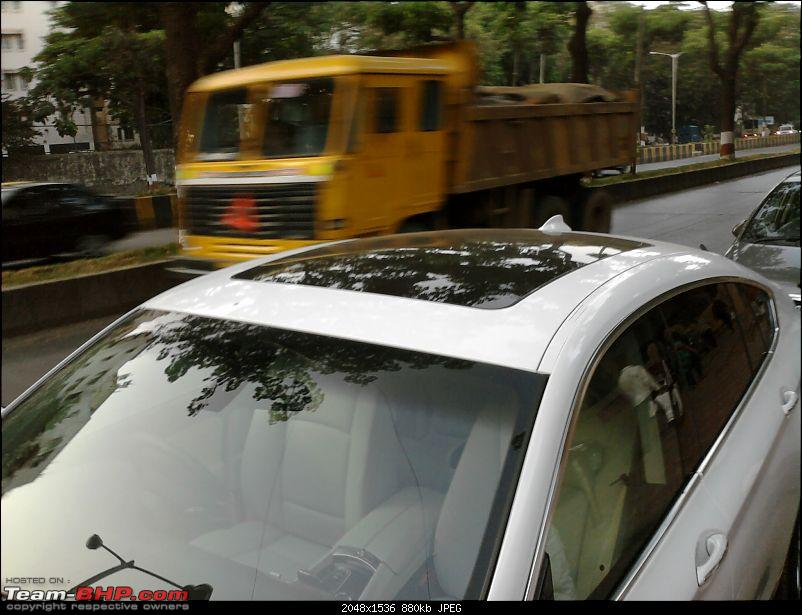 Spotted: BMW 5 Series GT in Mumbai-photo0006.jpg