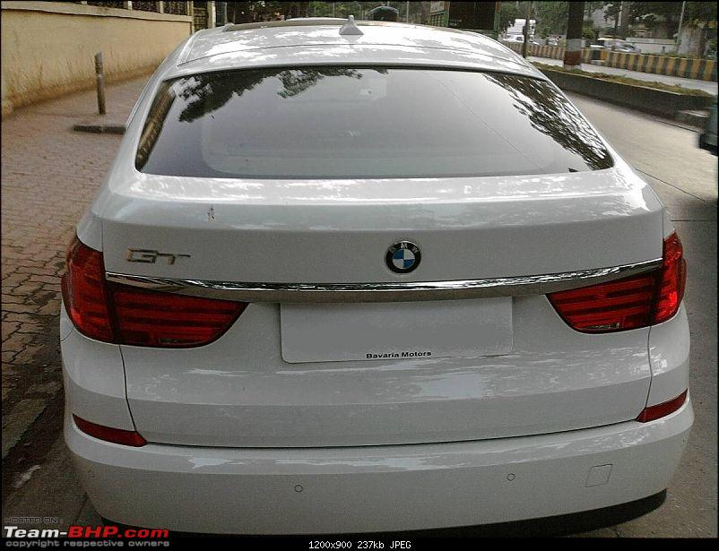 Spotted: BMW 5 Series GT in Mumbai-optimizedphoto0001.jpg