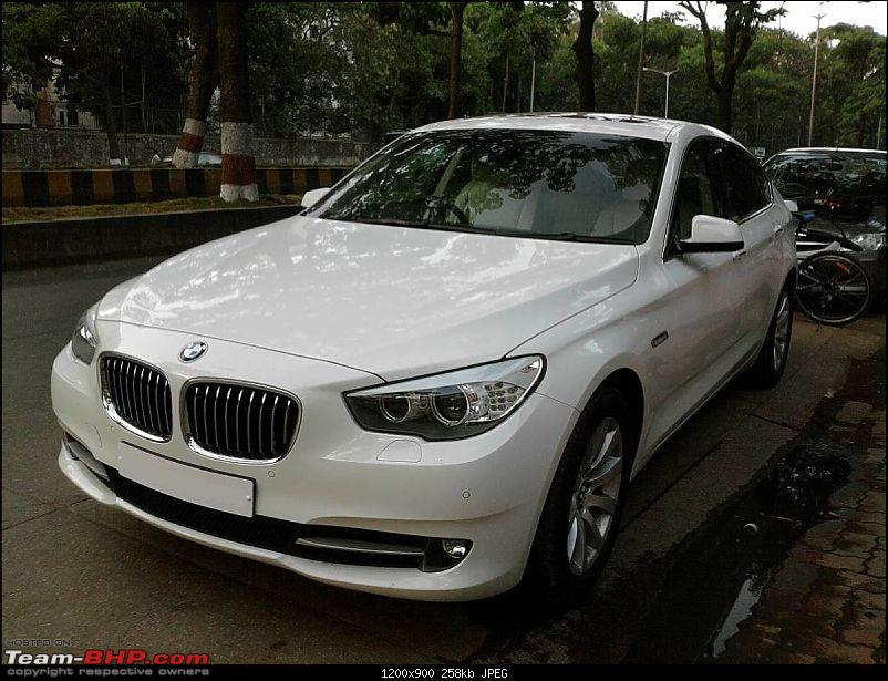 Spotted: BMW 5 Series GT in Mumbai-optimizedphoto0004.jpg