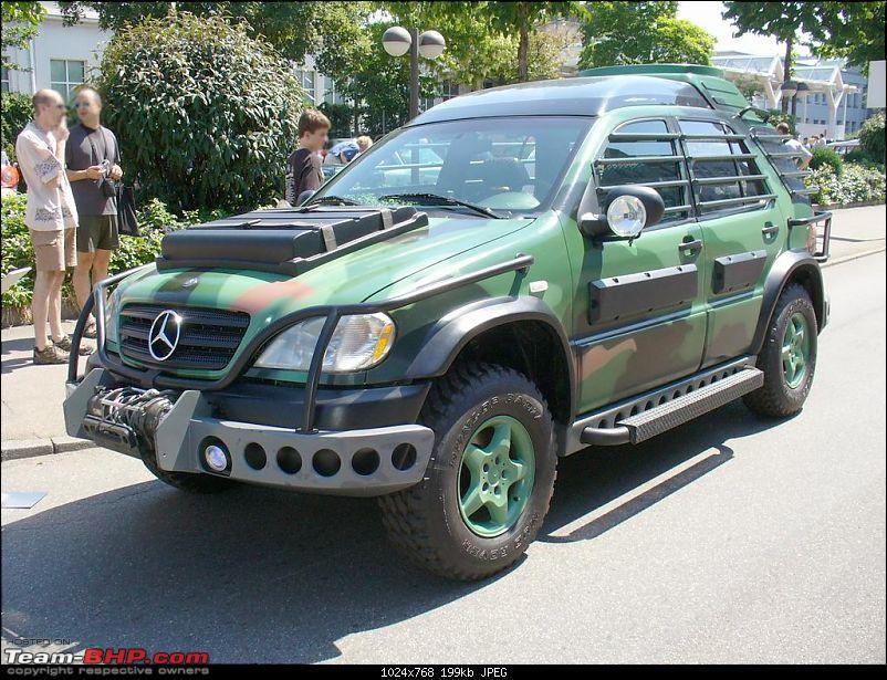 Movie Cars-mercedesw163thelostworld.jpg