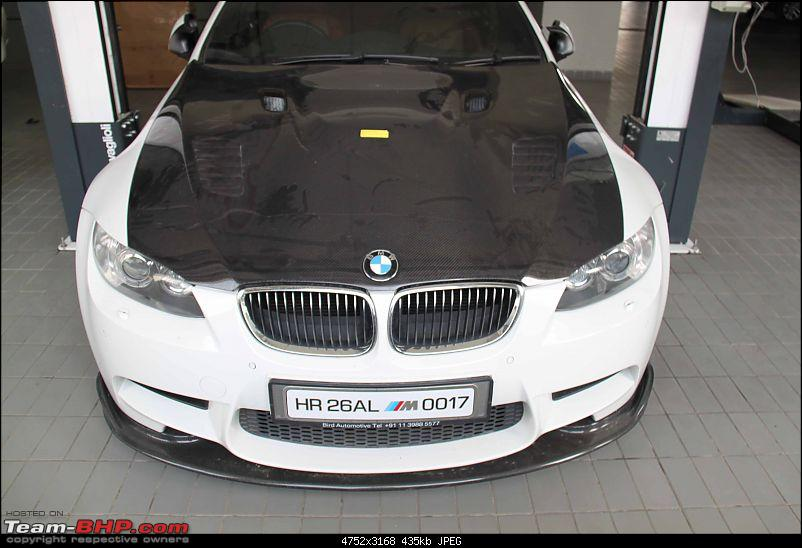 M shopping for my E92 BMW M3-img_0427.jpg