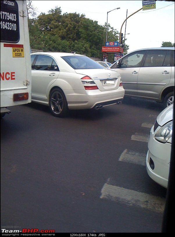 Supercars & Imports : Hyderabad-img_0644.jpg