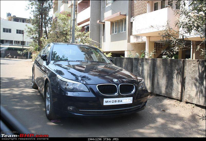 Sbk's, cars and other Imports in Kolhapur-kolhapur-081.jpg