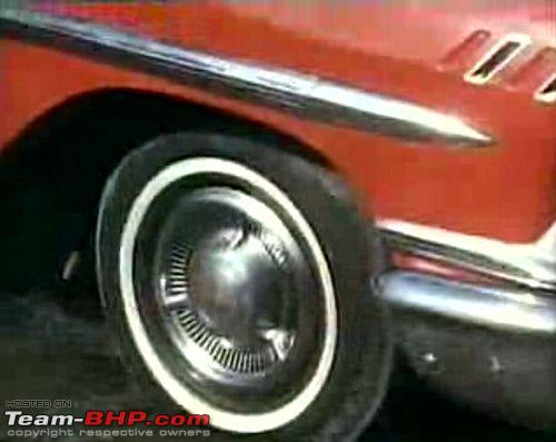 Name:  1958ChevroletImpalaHaathimereSaathi5.jpg