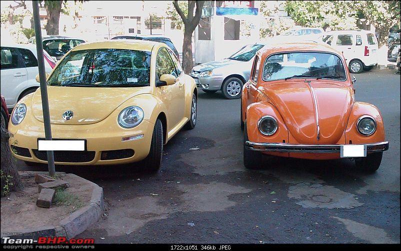 Supercars & Imports : Chandigarh-b8.jpg
