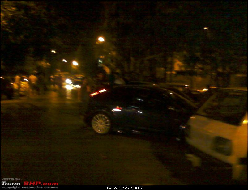 Pics: Spotted!! Ford Focus RS 2010 in Mumbai.-photo0207.jpg