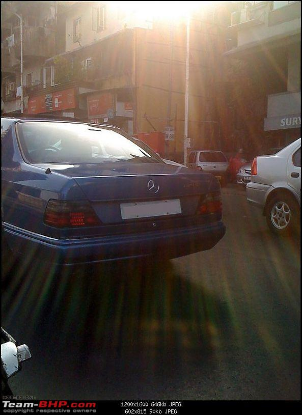 What car is this exactly? Old E class coupe?-2.jpg