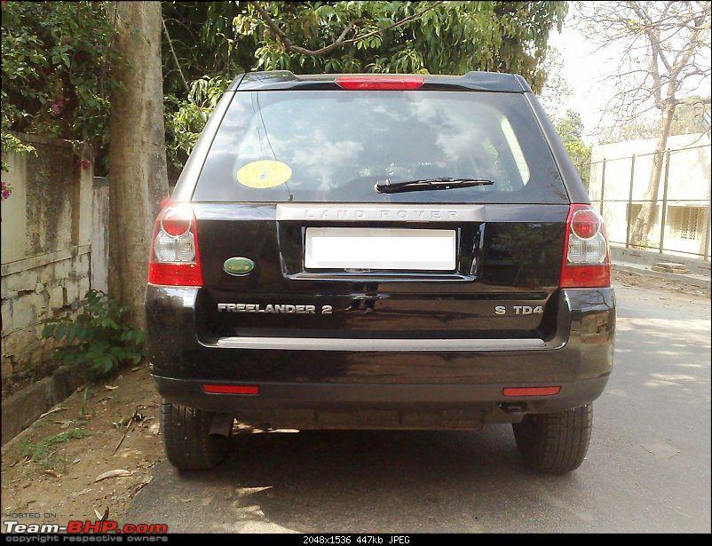 Supercars & Imports : Bangalore-280420101511.jpg