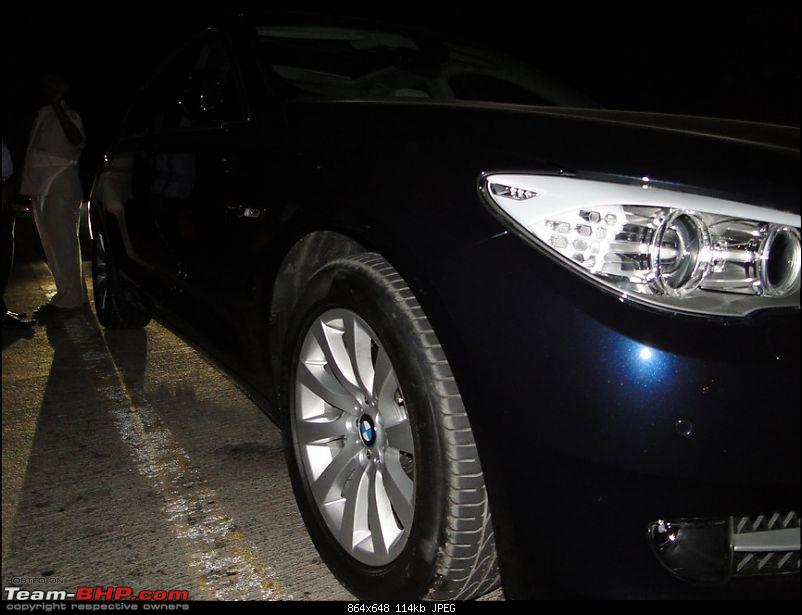 Spotted: BMW 5 Series GT in Mumbai-dsc02819.jpg