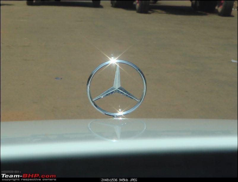 Supercars & Imports : Kerala-dsc00222.jpg