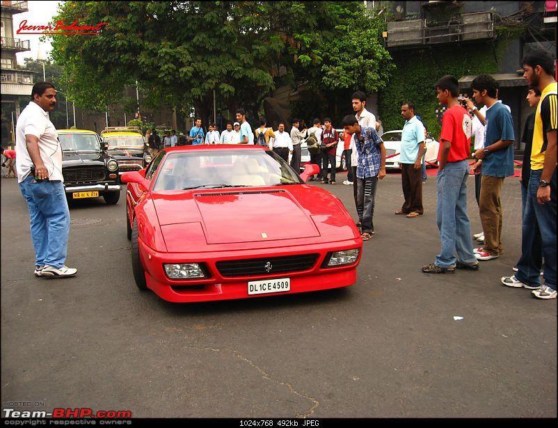 Event - Mumbai Supercar Show-5th April 2009. Pics from Pg5.-3420479688_afaff6a0df_b.jpg
