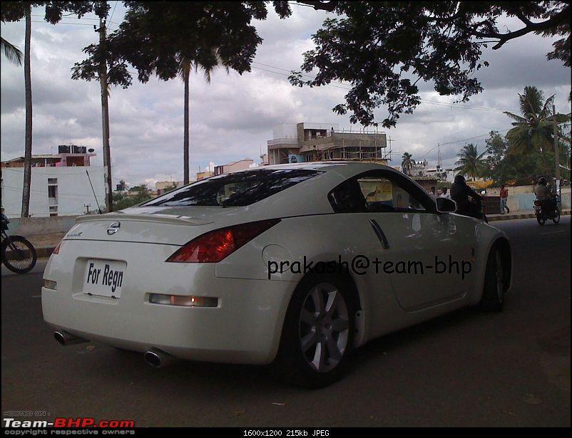 Supercars & Imports : Bangalore-img_0141.jpg