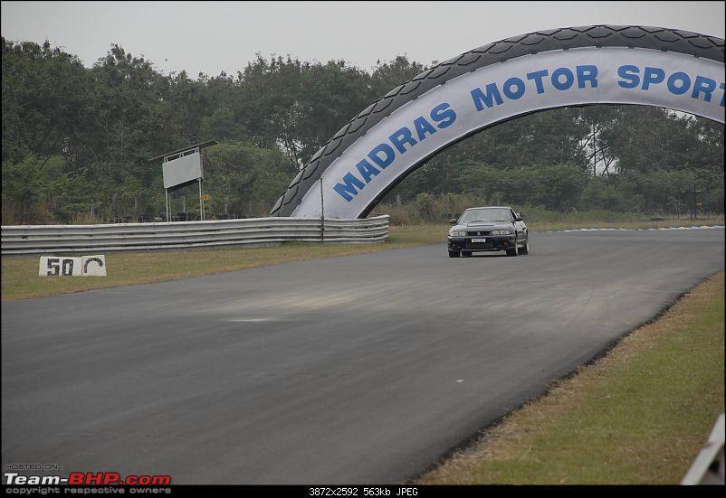 Nissan Skyline R33 GT-R V Spec - in Chennai!-skyline-track-day-831.jpg