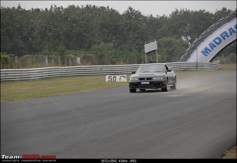 Nissan Skyline R33 GT-R V Spec - in Chennai!-skyline-track-day-901.jpg