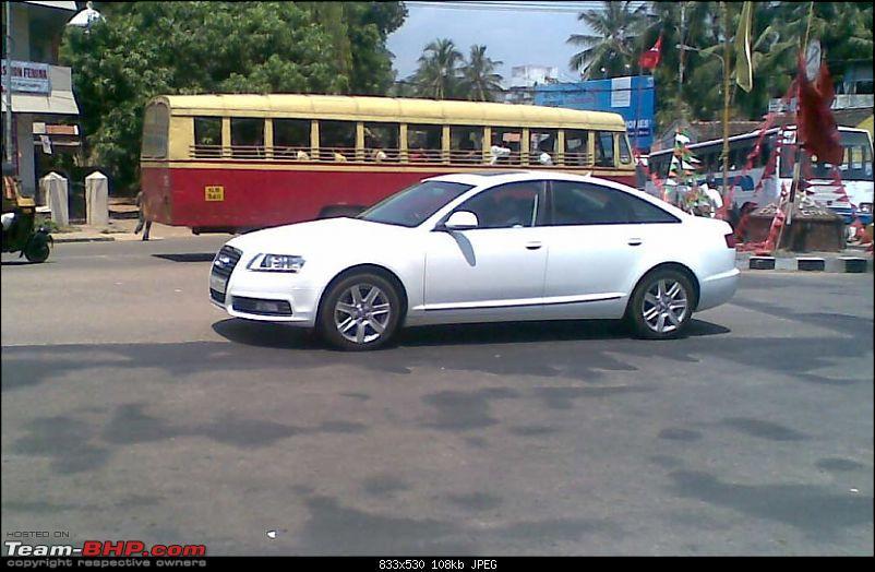 Supercars & Imports : Kerala-a6tn.jpg