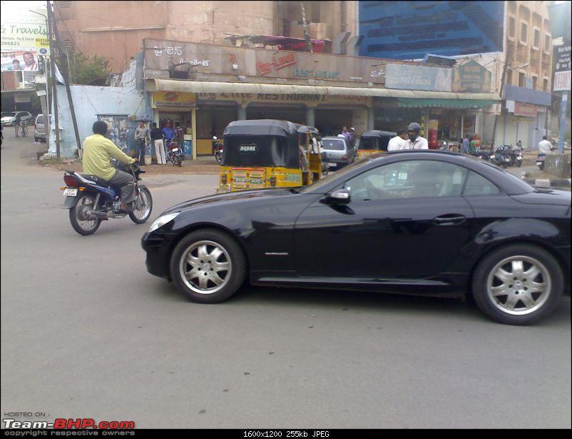 Supercars & Imports : Delhi-29092009973.jpg
