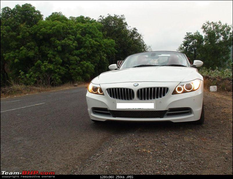 Great Indian Road Trip – BMW Z4 35i Convertible from Bombay to Goa-dsc01092.jpg