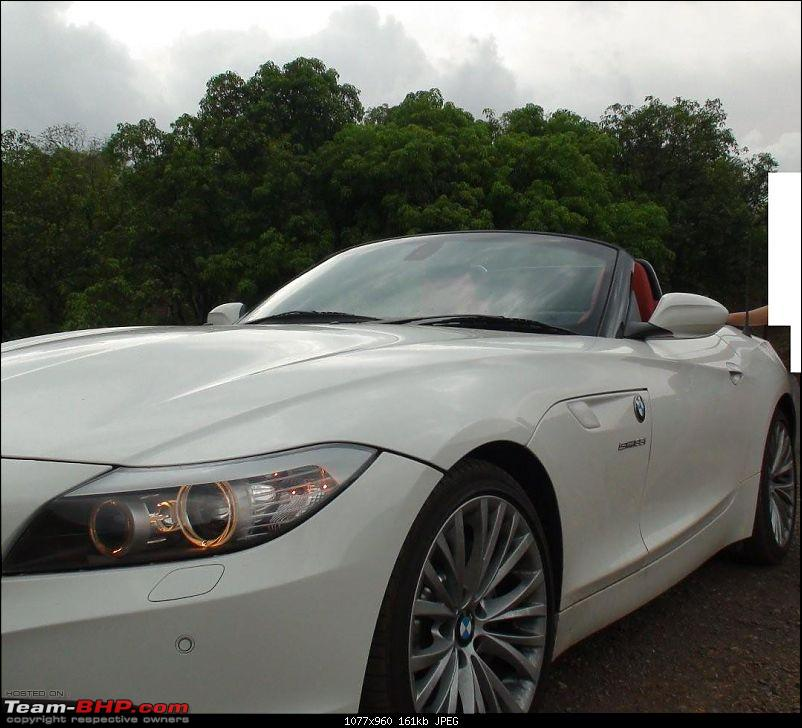 Great Indian Road Trip – BMW Z4 35i Convertible from Bombay to Goa-dsc01088.jpg