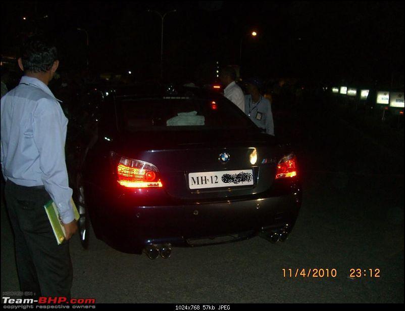 Supercars & Imports : Pune-cimg3284.jpg