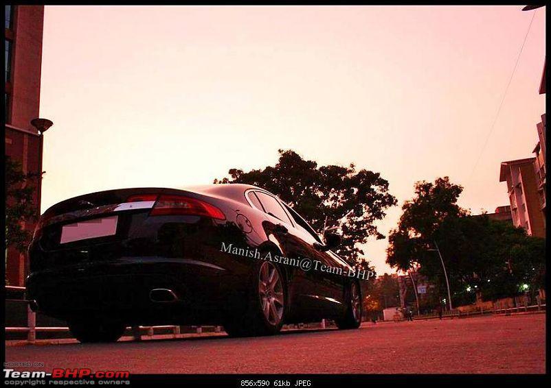 Supercars & Imports : Bangalore-1-1.jpg