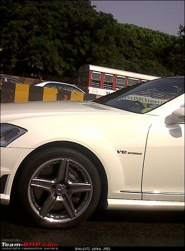 Big Daddy S-class in Bombay: Mercedes S65 AMG!-img01162201004291548.jpg