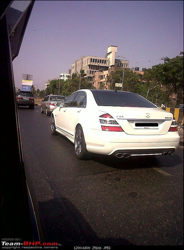 Big Daddy S-class in Bombay: Mercedes S65 AMG!-img01164201004291548.jpg