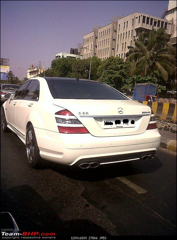 Big Daddy S-class in Bombay: Mercedes S65 AMG!-img01165201004291548.jpg