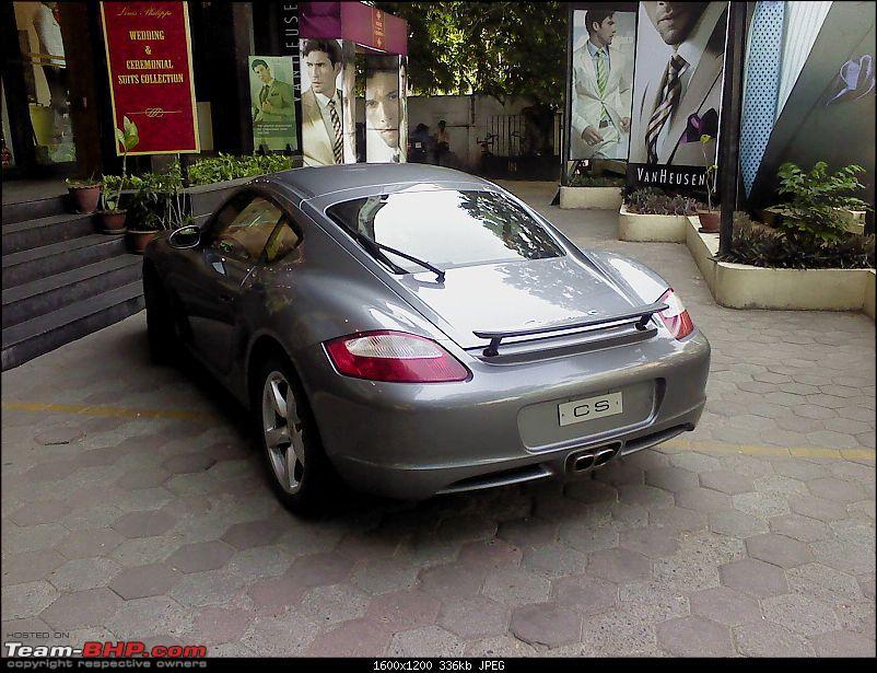 Supercars & Imports : Chennai-dsc06445.jpg