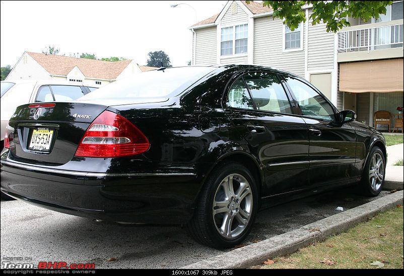 Mercedes ML 350??-img_0010.jpg