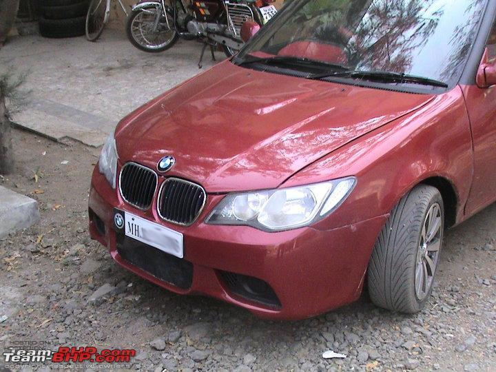 Name:  BmW civic.jpg