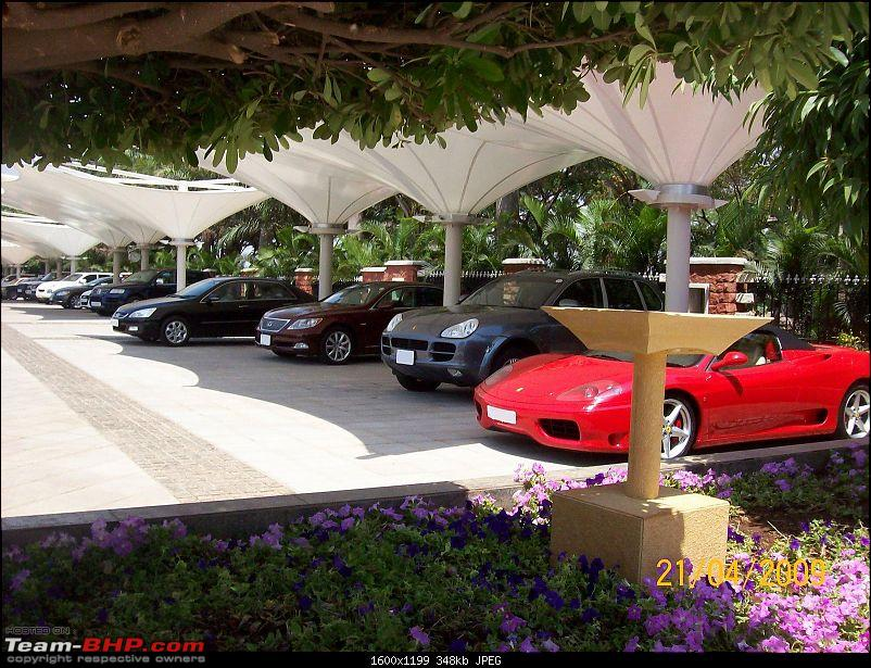 Sbk's, cars and other Imports in Kolhapur-picture-096.jpg