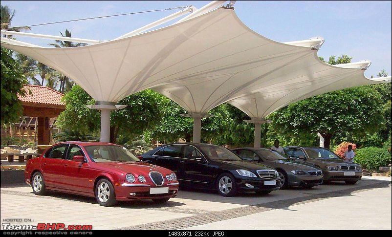 Sbk's, cars and other Imports in Kolhapur-picture-086.jpg