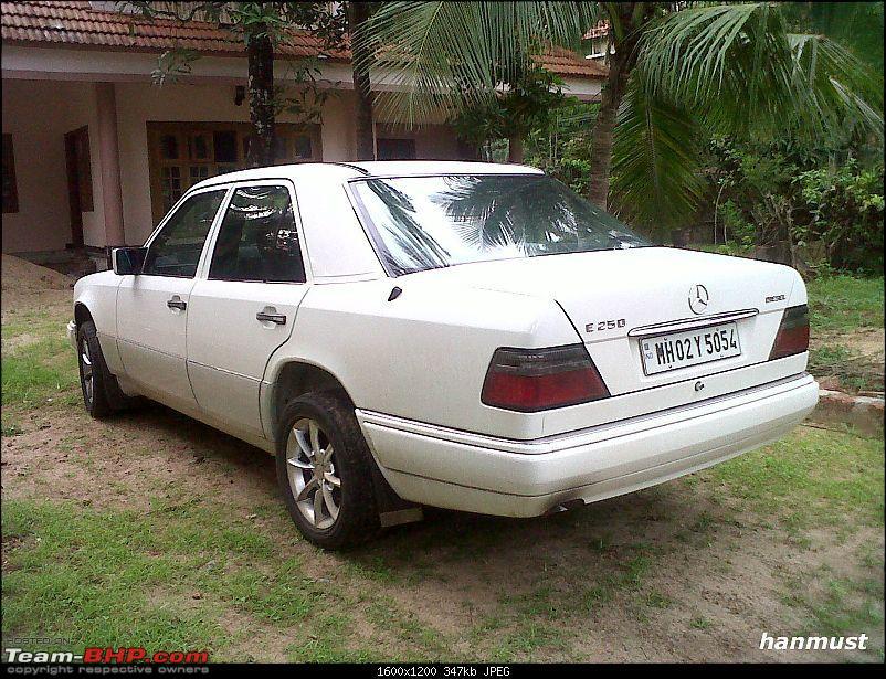 Supercars & Imports : Kerala-img00342201005110732.jpg