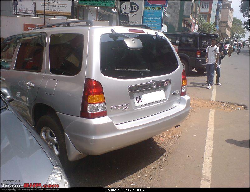 Supercars & Imports : Goa-dsc031141.jpg