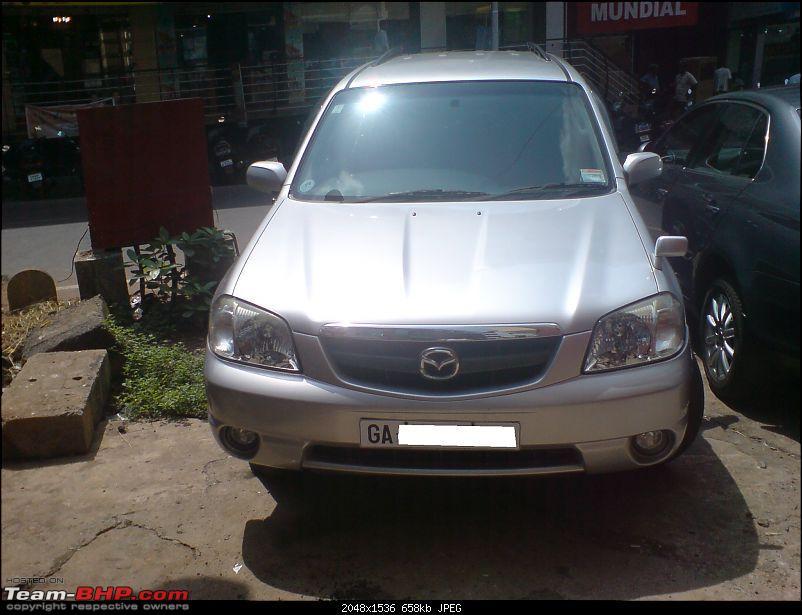 Supercars & Imports : Goa-dsc031151.jpg