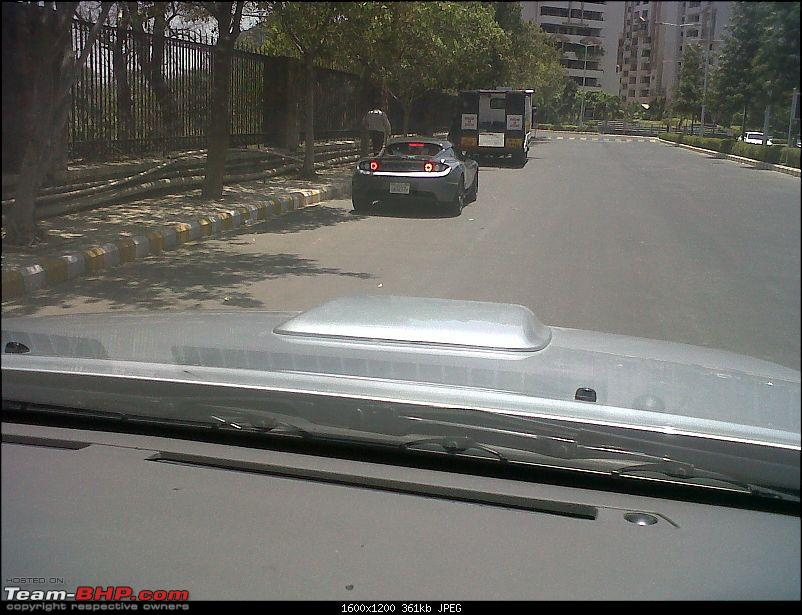 Supercars & Imports : Delhi-img00142201005201203.jpg