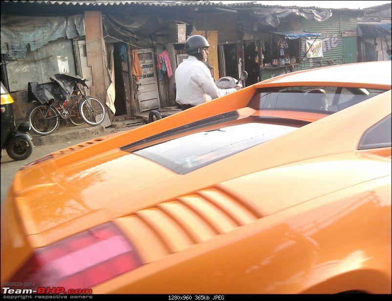 Pics: Lamborghini Gallardos in Mumbai-photo0613.jpg