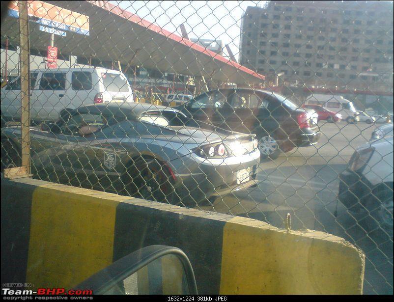 Supercars & Imports : Delhi-dsc00032.jpg