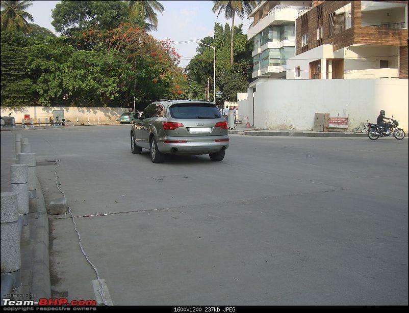 Supercars & Imports : Bangalore-dsc05025.jpg